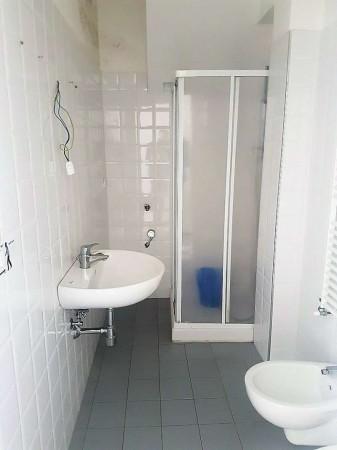 Appartamento in vendita a Chiavari, Levante, 70 mq - Foto 10
