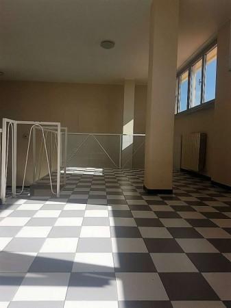 Appartamento in vendita a Chiavari, Levante, 70 mq - Foto 20