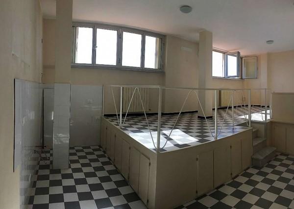 Appartamento in vendita a Chiavari, Levante, 70 mq - Foto 11