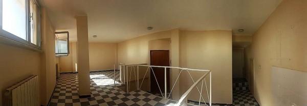 Appartamento in vendita a Chiavari, Levante, 70 mq - Foto 21