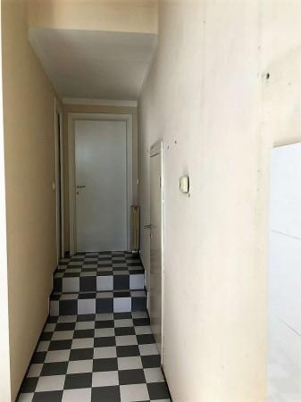 Appartamento in vendita a Chiavari, Levante, 70 mq - Foto 7