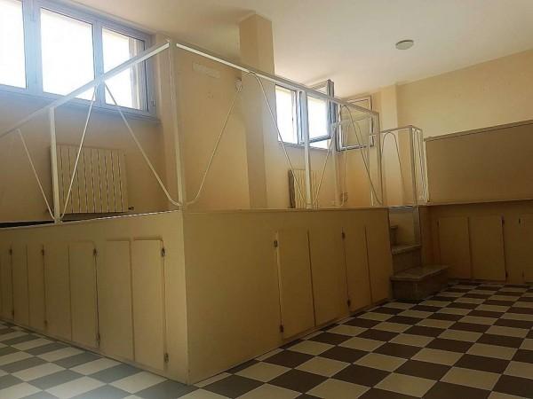 Appartamento in vendita a Chiavari, Levante, 70 mq - Foto 16