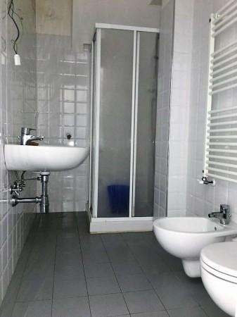 Appartamento in vendita a Chiavari, Levante, 70 mq - Foto 9
