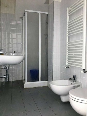 Appartamento in vendita a Chiavari, Levante, 70 mq - Foto 4