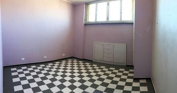 Appartamento in vendita a Chiavari, Levante, 70 mq - Foto 12