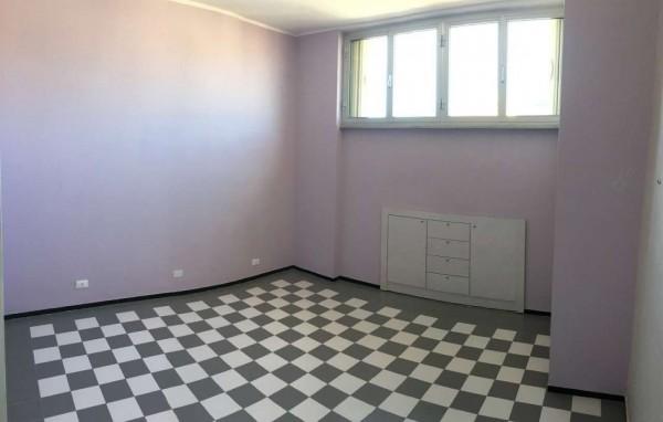 Appartamento in vendita a Chiavari, Levante, 70 mq - Foto 13