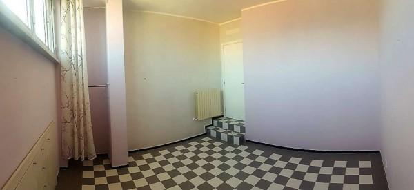 Appartamento in vendita a Chiavari, Levante, 70 mq - Foto 15