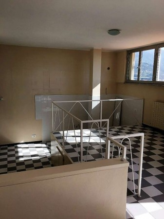 Appartamento in vendita a Chiavari, Levante, 70 mq - Foto 5