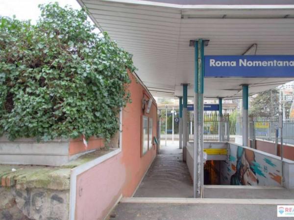 Appartamento in vendita a Roma, 20, 140 mq