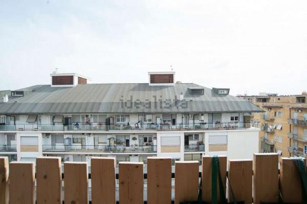 Appartamento in vendita a Roma, Tuscolana - Don Bosco, 78 mq - Foto 5