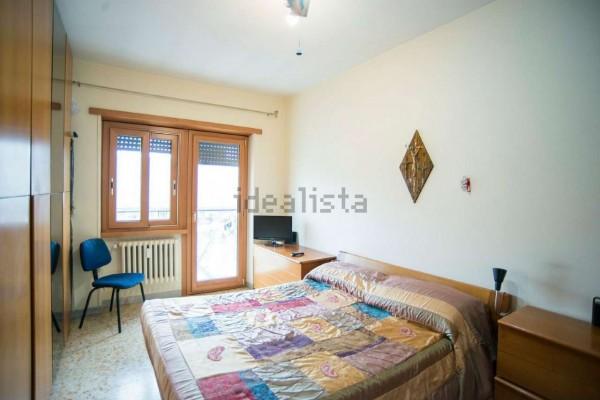 Appartamento in vendita a Roma, Tuscolana - Don Bosco, 78 mq - Foto 15
