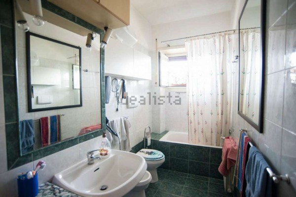 Appartamento in vendita a Roma, Tuscolana - Don Bosco, 78 mq - Foto 7