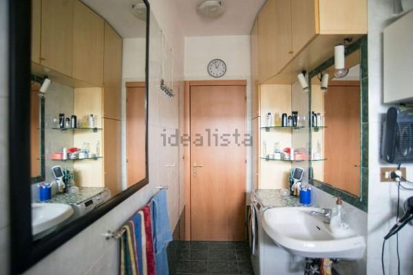 Appartamento in vendita a Roma, Tuscolana - Don Bosco, 78 mq - Foto 9