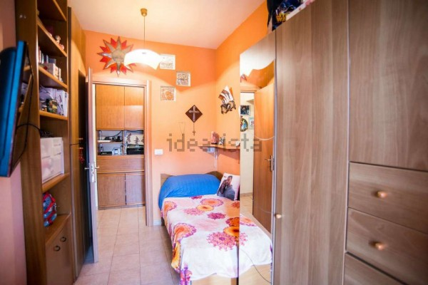Appartamento in vendita a Roma, Tuscolana - Don Bosco, 78 mq - Foto 14