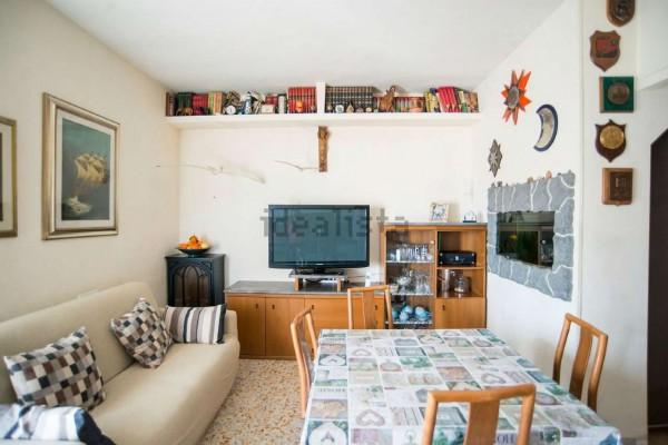 Appartamento in vendita a Roma, Tuscolana - Don Bosco, 78 mq - Foto 20
