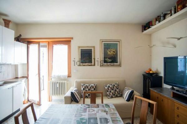 Appartamento in vendita a Roma, Tuscolana - Don Bosco, 78 mq - Foto 21