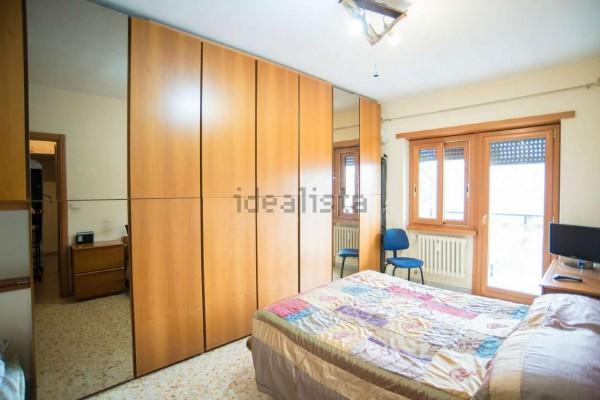 Appartamento in vendita a Roma, Tuscolana - Don Bosco, 78 mq - Foto 16