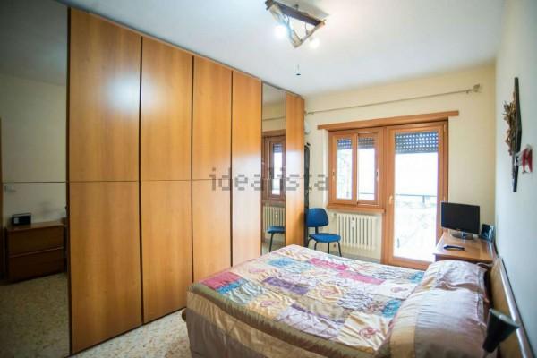 Appartamento in vendita a Roma, Tuscolana - Don Bosco, 78 mq - Foto 17
