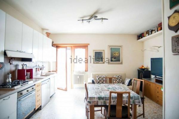 Appartamento in vendita a Roma, Tuscolana - Don Bosco, 78 mq - Foto 19