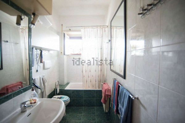 Appartamento in vendita a Roma, Tuscolana - Don Bosco, 78 mq - Foto 8