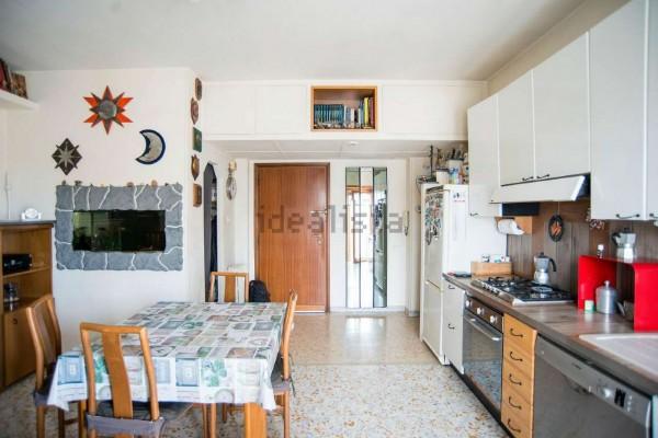 Appartamento in vendita a Roma, Tuscolana - Don Bosco, 78 mq - Foto 18