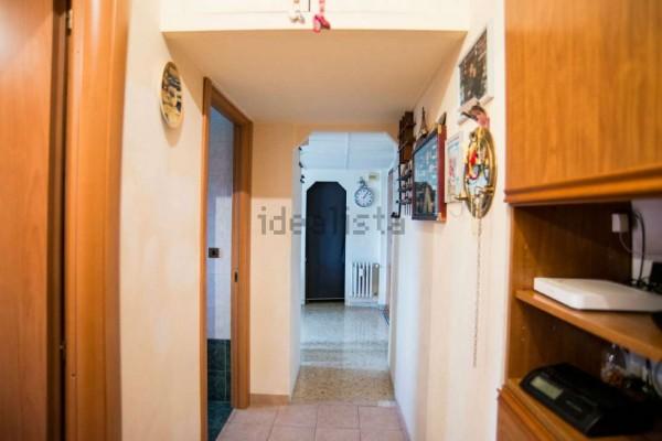 Appartamento in vendita a Roma, Tuscolana - Don Bosco, 78 mq - Foto 10