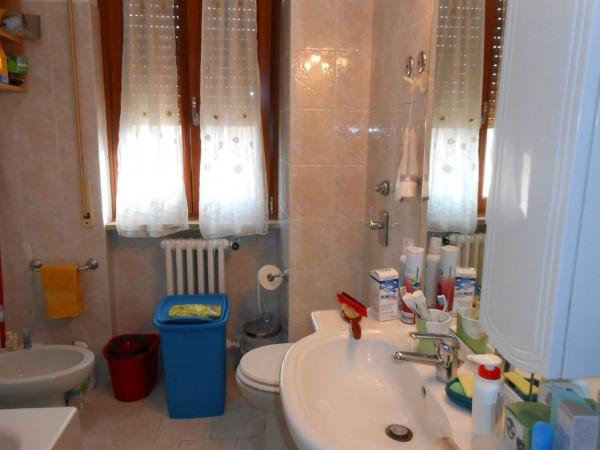 Appartamento in vendita a Paullo, Centrale, 90 mq - Foto 8