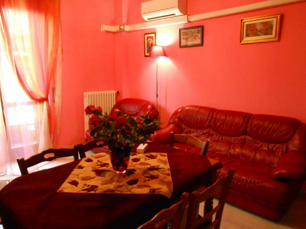 Appartamento in vendita a Paullo, Centrale, 90 mq - Foto 38