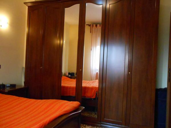 Appartamento in vendita a Paullo, Centrale, 90 mq - Foto 15