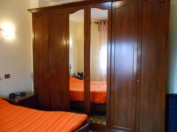 Appartamento in vendita a Paullo, Centrale, 90 mq - Foto 31