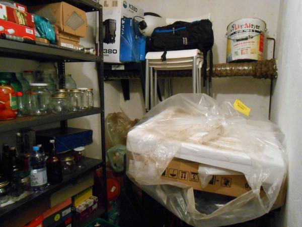 Appartamento in vendita a Paullo, Centrale, 90 mq - Foto 6