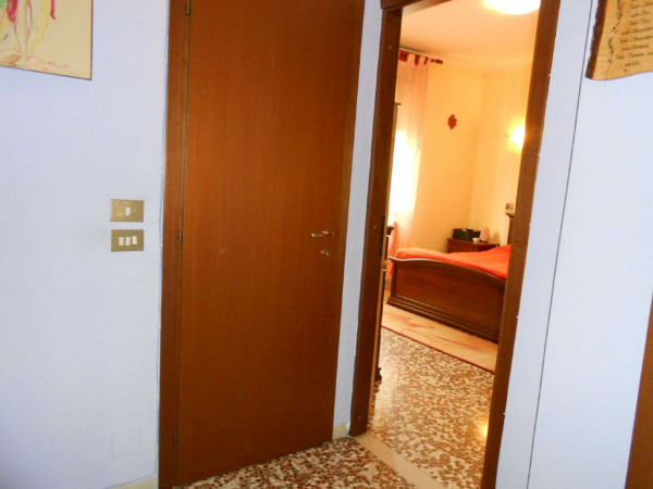 Appartamento in vendita a Paullo, Centrale, 90 mq - Foto 17