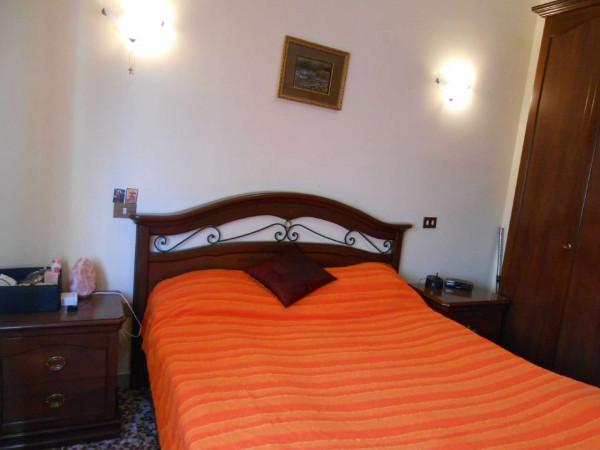 Appartamento in vendita a Paullo, Centrale, 90 mq - Foto 14