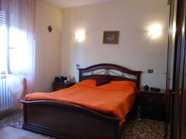 Appartamento in vendita a Paullo, Centrale, 90 mq - Foto 13