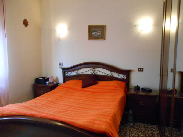 Appartamento in vendita a Paullo, Centrale, 90 mq - Foto 32