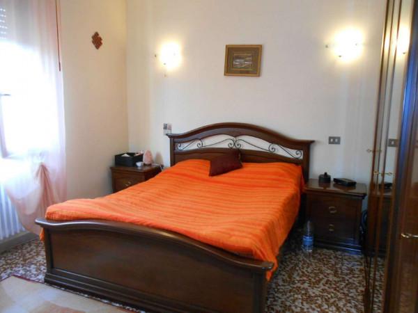 Appartamento in vendita a Paullo, Centrale, 90 mq - Foto 33