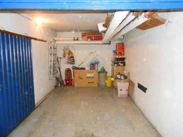Appartamento in vendita a Paullo, Centrale, 90 mq - Foto 7