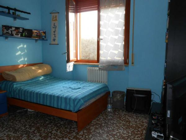 Appartamento in vendita a Paullo, Centrale, 90 mq - Foto 12