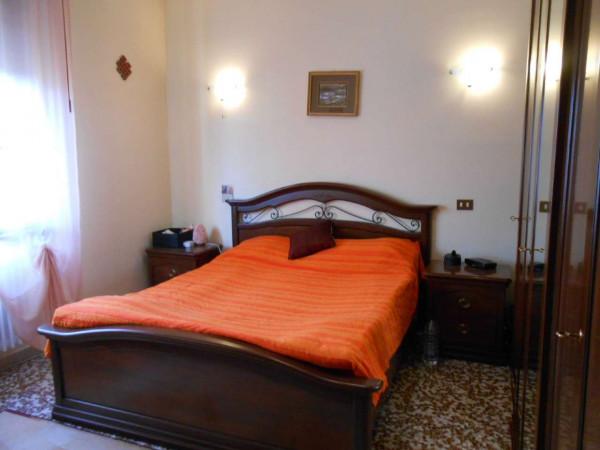 Appartamento in vendita a Paullo, Centrale, 90 mq - Foto 16