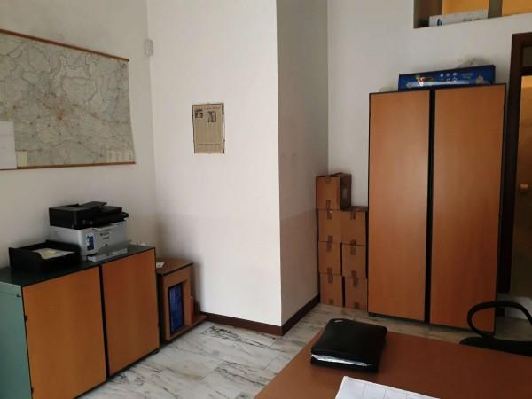 Ufficio in vendita a Milano, 65 mq - Foto 7