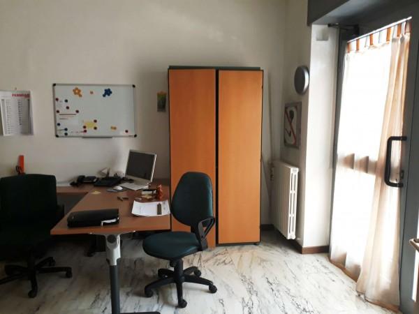 Ufficio in vendita a Milano, 65 mq - Foto 9