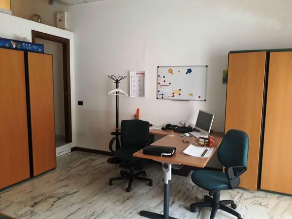 Ufficio in vendita a Milano, 65 mq - Foto 10