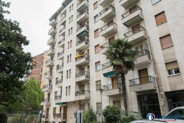 Ufficio in vendita a Milano, 65 mq - Foto 13