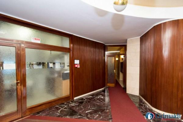 Ufficio in vendita a Milano, 65 mq - Foto 16