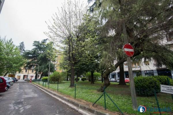 Ufficio in vendita a Milano, 65 mq - Foto 12