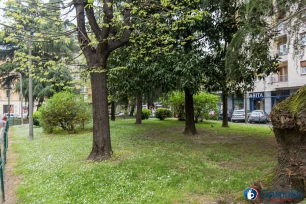 Ufficio in vendita a Milano, 65 mq - Foto 11