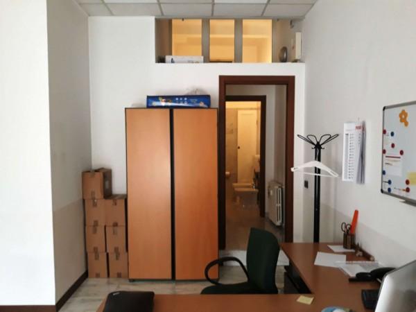 Ufficio in vendita a Milano, 65 mq - Foto 8
