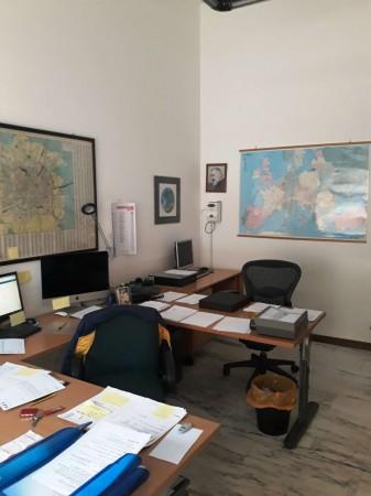 Ufficio in vendita a Milano, 65 mq - Foto 4