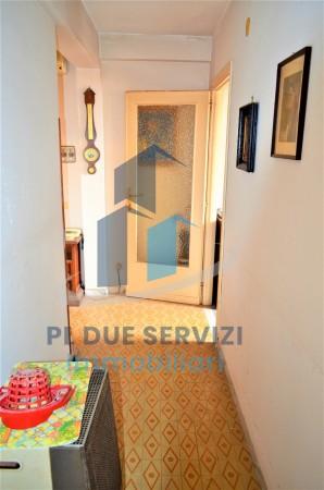 Appartamento in vendita a Marino, Cava Dei Selci, 70 mq - Foto 3
