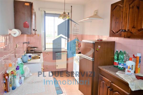 Appartamento in vendita a Marino, Cava Dei Selci, 70 mq - Foto 16
